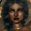 Lauraef's avatar