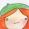 Laurael's avatar