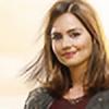 LauraEMcAsh's avatar
