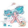 LauraEscalona's avatar