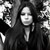LauraEsteves's avatar