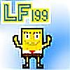 lauraf199's avatar