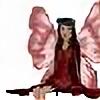 LauraFaerie's avatar