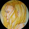 Laurafightsart's avatar