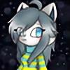 LauraGamerNeko's avatar