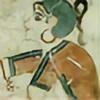 lauragill's avatar