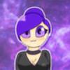 LauraHailSatan666's avatar
