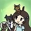 Laurahellena's avatar