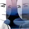 LauraHolArt's avatar