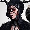 Laurahrubin's avatar