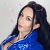 LauraJ94's avatar