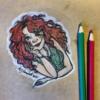 LauraJayne-Creates's avatar