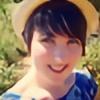LauraJeanDA's avatar