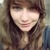 LauraJellyfish's avatar