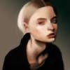 laurajessamine's avatar
