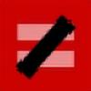 laurajones19's avatar