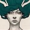 laurakashmir's avatar