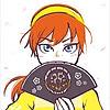 Laurakie87's avatar