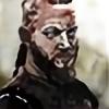 LauraKingdon's avatar