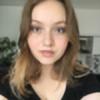 laurakr-art's avatar