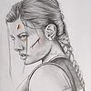 LauraKyu's avatar