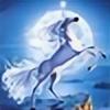 lauralady's avatar