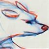 Laurale's avatar