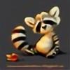 LauraLeeWasHere's avatar