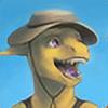 LauralienArt's avatar