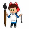 LauraLightspeed's avatar