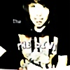 lauralikestacos's avatar