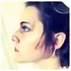 Lauralithia's avatar