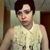 LauraLittleThief's avatar