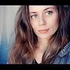 Lauralotus's avatar