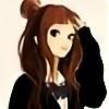 LauraLukesh's avatar