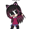 lauralunanaty's avatar