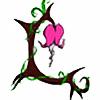 LauraLynnTreasures's avatar