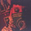 lauramalen's avatar