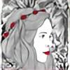 lauramarcuet's avatar