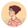 lauramariemadden's avatar