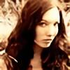 lauramarlotje's avatar