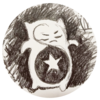 lauramayscreative's avatar