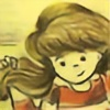 lauramichelle1995's avatar