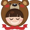 lauramissaoki's avatar