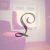 lauramm1517's avatar