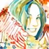 LauraMossop's avatar
