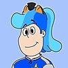 Lauramy2302's avatar