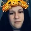Laurana-Inanna's avatar
