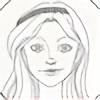 laurana0607's avatar