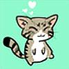 LauraNicoleta12's avatar